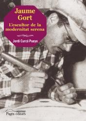 1611 Jaume Gort.jpg