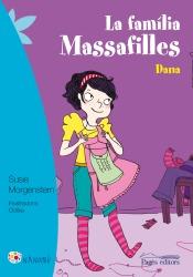 1611-la-familia-massafilles-dana