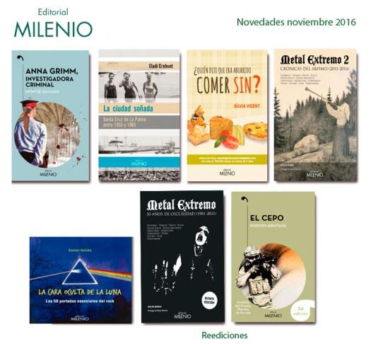 portada-noviembre-milenio