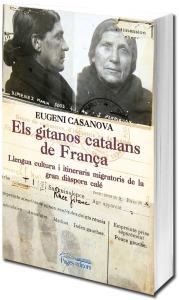 els-gitanos-catalans-de-franca