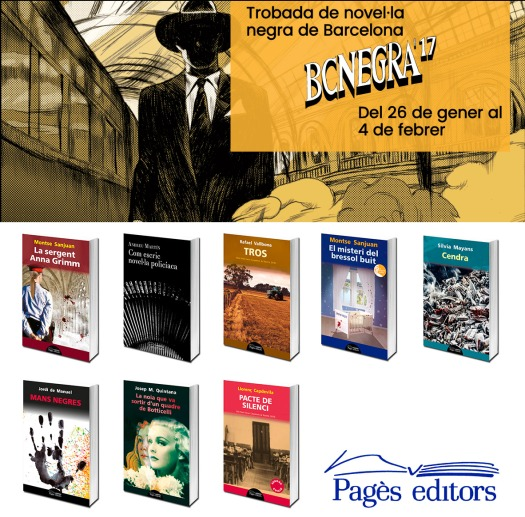 pages-editors-a-bcnegra