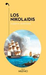 1701-los-nikolaidis