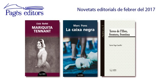1702-pages-editors