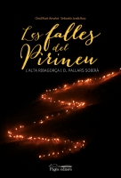 1603 LES FALLES DEL PIRINEU