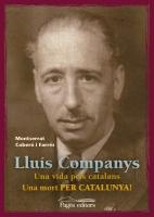 1603 Lluis Companys