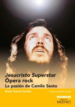 jesucristo-superstar-portada