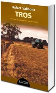 rafael-vallbona-tros-llibre